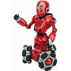 Робот ТрайБот, WowWee
