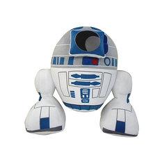 Мягкая игрушка Р2-Д2, 18 см, Звездные войны Disney