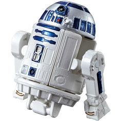 """Яйцо-трансформер """"R2-D2"""", Звездные войны Bandai"""