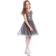 Нарядное платье Scool S`Cool