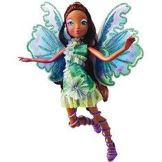"Кукла Winx Club ""Мификс"" Лейла Witty Toys B.V."