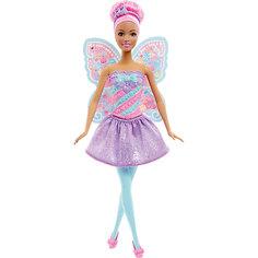 Конфетная кукла-фея Sweet, Barbie Mattel