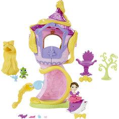 "Набор ""Башня Рапунцель"", Disney Princess Hasbro"