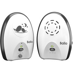 Радионяня МB-03 Balio