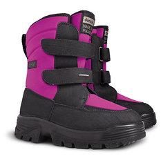 Ботинки Matti для девочки Demar