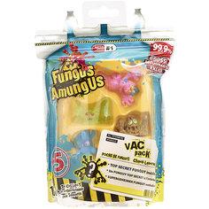 Игровой набор Вакуумный мешок Fungus Amungus, Vivid