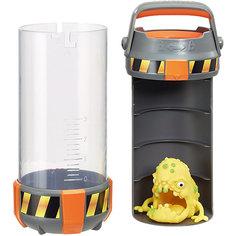 Игровой набор Токсичный контейнер Fungus Amungus, Vivid