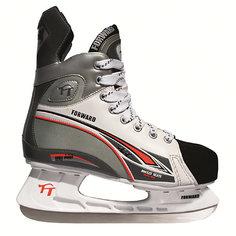 Хоккейные коньки Forward, Tech Team