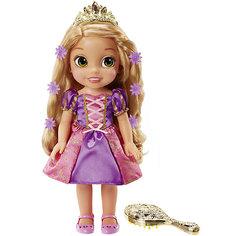 Кукла Рапунцель со светящимися волосами, Disney Princess