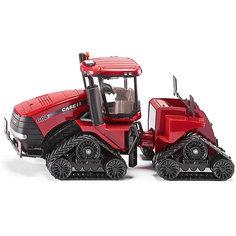 SIKU 3275 Трактор гусеничный