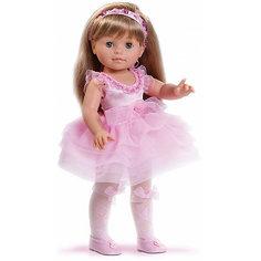 Кукла Сой Ту, 40 см, Paola Reina