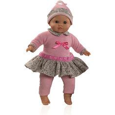 Кукла Эми, 36 см, Paola Reina