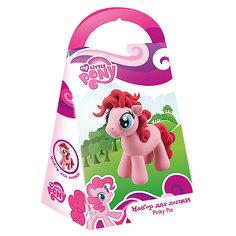 """Набор для лепки """"Пинки Пай"""", Мой маленький пони Multiart"""