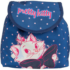 Рюкзак для свободного времени, Кошка Мари Академия групп