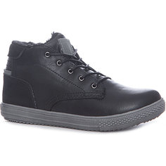 Ботинки для мальчика Scool S`Cool