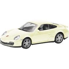 """Машина """"PORSCHE 911 TURBO 3 Autotime"""