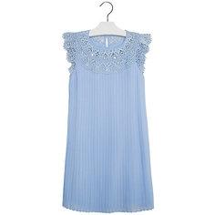 Платье для девочки Mayoral