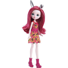 "Кукла-пикси Зайка ""Игра драконов"", Ever After High Mattel"