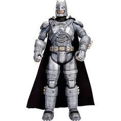 Фигурка Бэтмен vs Супермен, 30 см Mattel