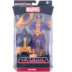 Коллекционная фигурка Марвел 15 см, Marvel Heroes, B2065/B0438 Hasbro