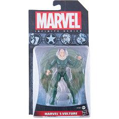 Коллекционная фигурка Марвел 9,5 см, Marvel Heroes, B1867/A6749 Hasbro
