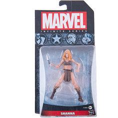 Коллекционная фигурка Марвел 9,5 см, Marvel Heroes, B1864/A6749 Hasbro