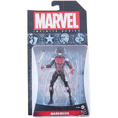 Коллекционная фигурка Марвел 9,5 см, Marvel Heroes, B1866/A6749 Hasbro