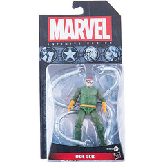 Коллекционная фигурка Марвел 9,5 см, Marvel Heroes, B1865/A6749 Hasbro