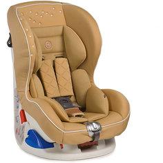 Автокресло Happy Baby Taurus V2, 0-18 кг, бежевый