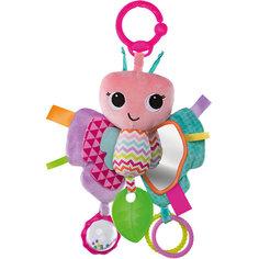 Развивающая игрушка Bright Starts Бабочка Kids II