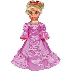 Кукла Мила, 42 см, Весна