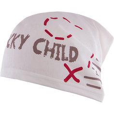 Бандана для мальчика Lucky Child