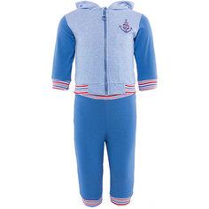 Спортивный костюм для мальчика Soni Kids