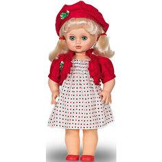Кукла Инна 47, со звуком, Весна