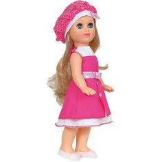 Кукла Алла 13, Весна