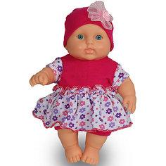 Кукла Карапуз 4, девочка, Весна