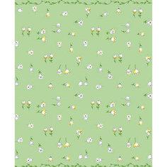 """Наволочка для подушки """"Гранда"""" 360х38, La Armada, зеленый"""