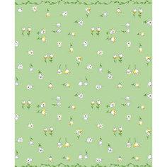"""Наволочка для подушки """"Регина"""" 210х38, La Armada, зеленый"""