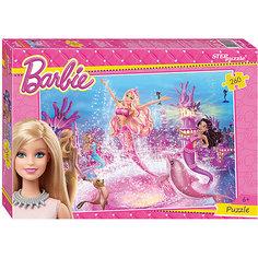 "Пазл ""Барби"", 260 деталей, Step Puzzle"