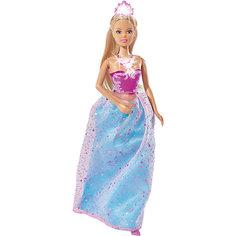 "Кукла ""Штеффи магическая принцесса"", 29 см, Simba"