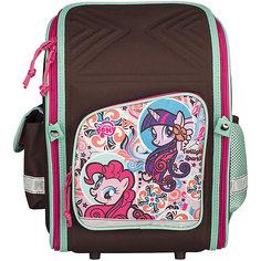 Школьный рюкзак, My Little Pony Академия групп
