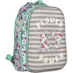 Школьный рюкзак, Seventeen Kids Академия групп