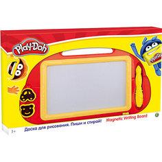 Магнитная доска, Play-Doh Академия групп