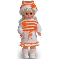 Кукла Инна 37, со звуком, 43 см, Весна