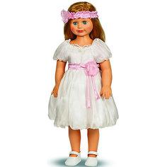 Кукла Милана 8, со звуком, 70 см, Весна