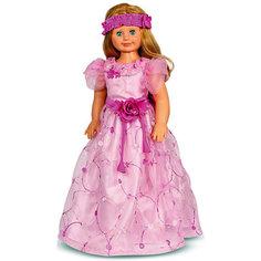 Кукла Милана 7, со звуком, 70 см, Весна