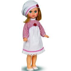 Кукла Мила 2, 40 см, Весна