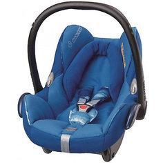 Автокресло Maxi-Cosi CabrioFix 0-13 кг, Watercolor Blue