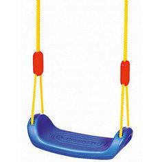 Качели подвесные Edu-Play Eduplay