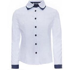 Блуза для девочки Лили Skylake